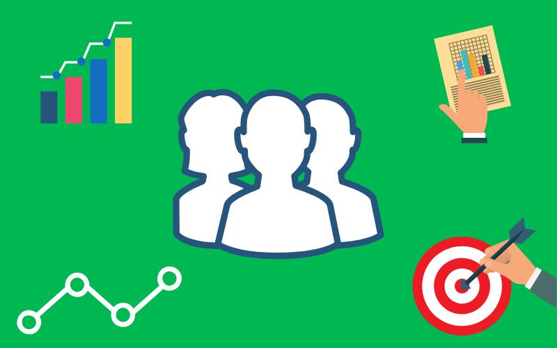 Blog Header_ Employee Engagement Stats