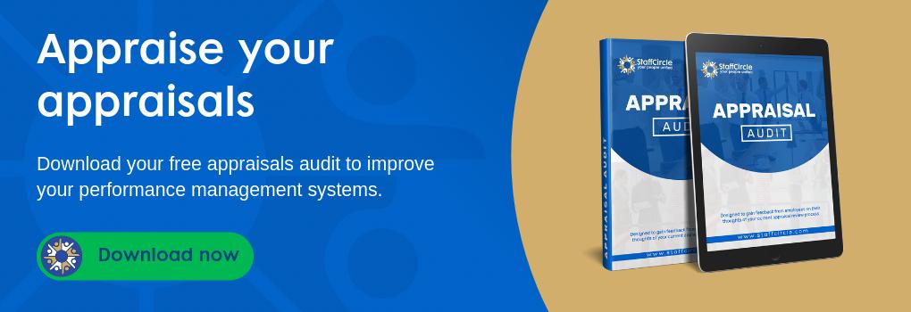 staff-appraisal-audit-download-CTA 4