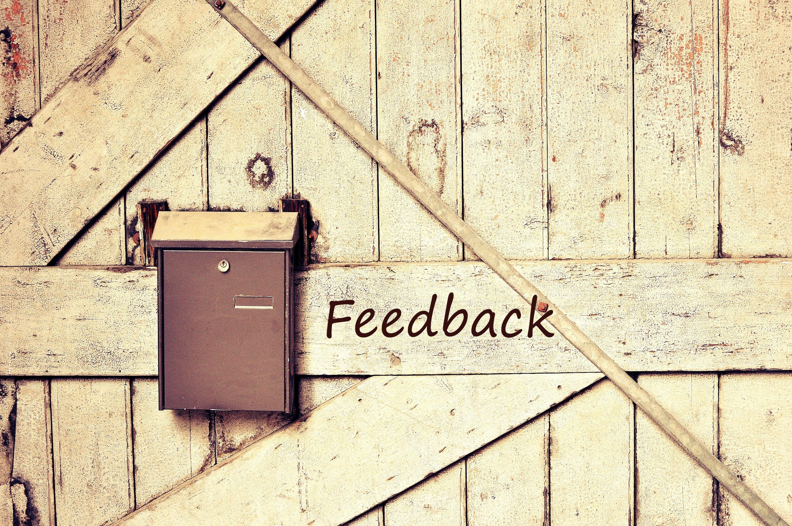employee-engagement-survey[1]
