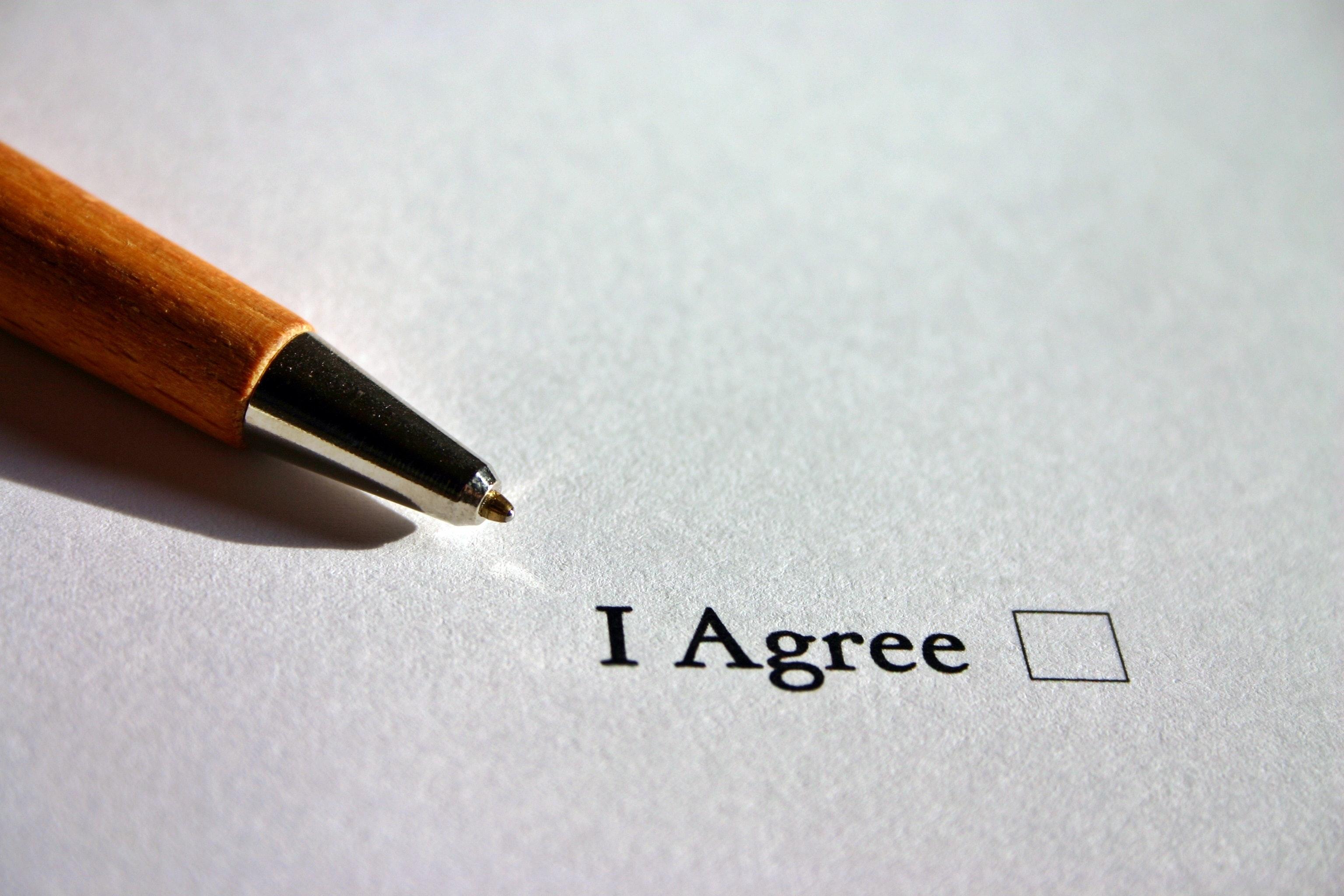 paper-appraisals[1]
